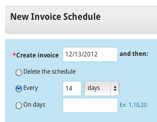 Invoicing With Stripe Word Free Online Invoicing Software   Day Trial  Cashboard Consulting Invoice Sample with Income Tax Receipts Word Send An Invoice On Schedule Professional Receipts Excel